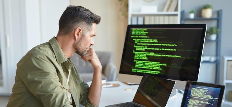 How to Install SAP B1 version 10 on SAP HANA 2.0