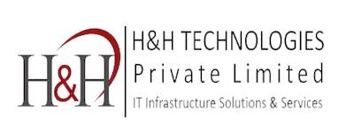 H & H Technologies Pvt. Ltd