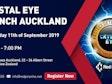 Red Piranha Launch Auckland