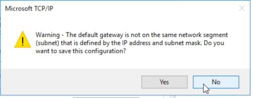 Windows Install - 11