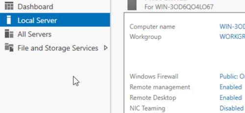 Windows Install - 12