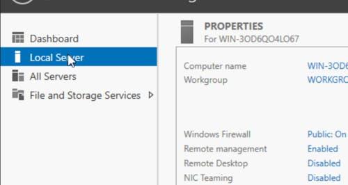 Windows Install - 14