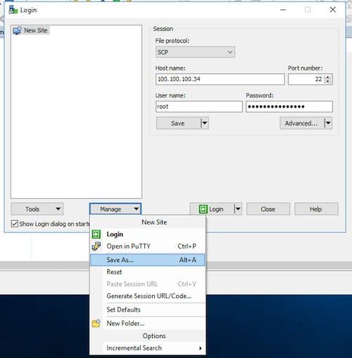 Windows Install - 15