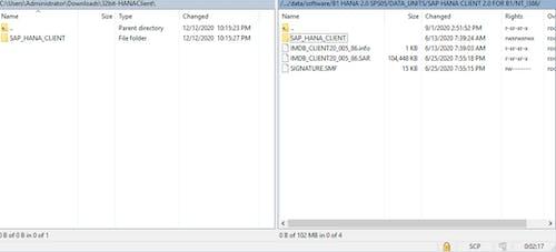 Windows Install - 16