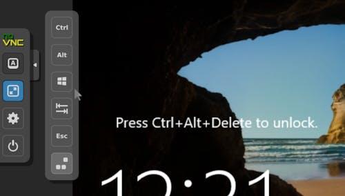 Windows Install - 5