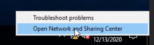 Windows Install - 6