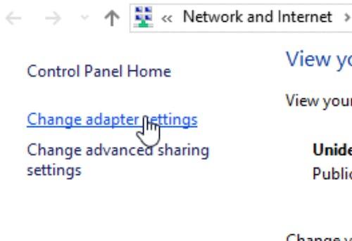 Windows Install - 7