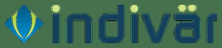 indivar logo