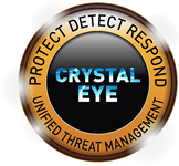 Crystal Eye UTM