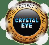Crystal Eye UTM