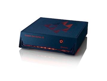 Crystal Eye UTM Gateway Enterprise Series 20