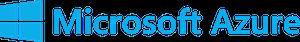 Azure Cloud Migration Services
