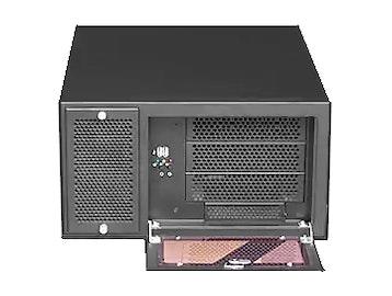 Crystal Eye UTM Gateway Enterprise Series 70